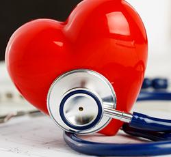 Mininvasività per il cuore alla clinica San Gaudenzio